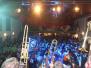 2020 Bibedibabedibu-Party