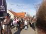 2020 Umzug Haidgau, Jettiball