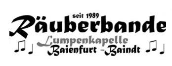 Lumenkapelle Baienfurt-Baindt